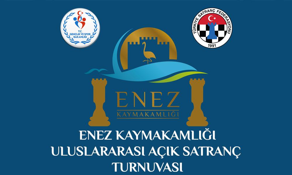 enez5000